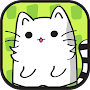 Download Cats Evolution - Clicker apk