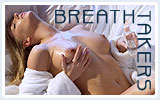 Breath-Takers