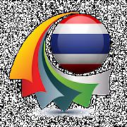 TV Thailand Live - Online TV Free APK