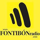 FONTIBONradio icon