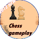 Download Chess empire 2018 For PC Windows and Mac