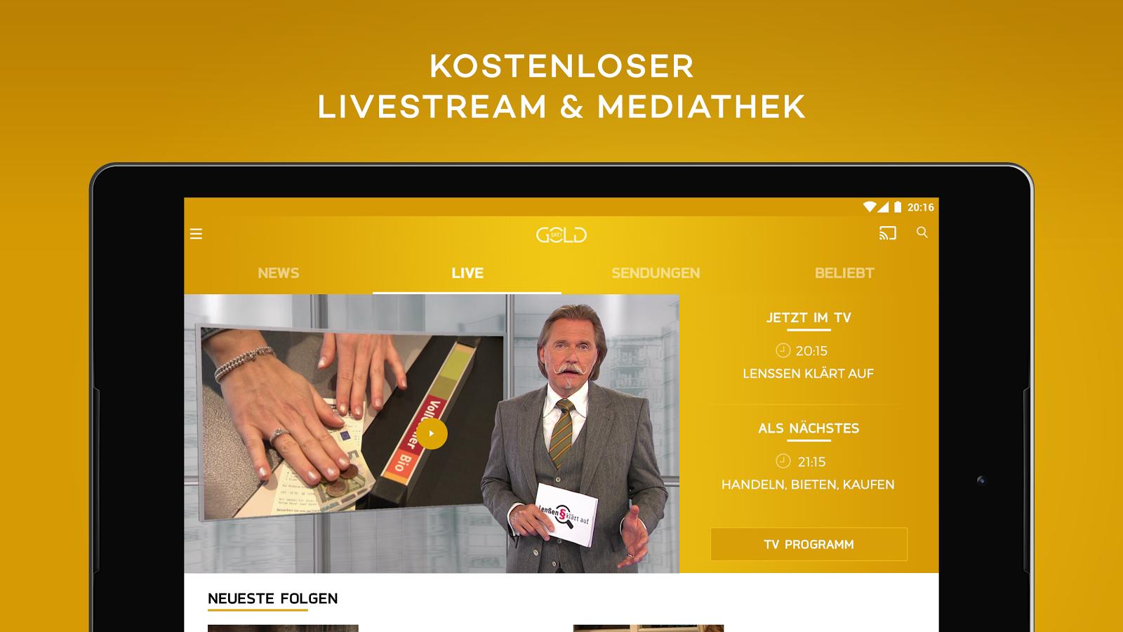 Sat 1 Gold Mediathek Vera
