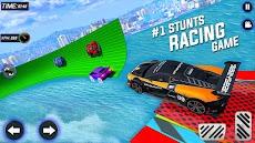 Extreme City GT Car Stuntsのおすすめ画像2