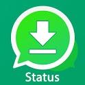 Status Saver - Download for Whatsapp icon