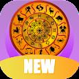 Best Daily Horoscope Free