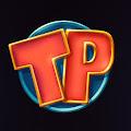 ToonPops Studio