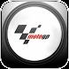 MotoGp Racing News