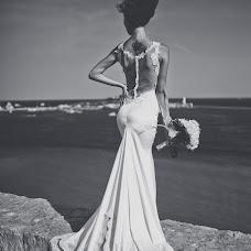 Wedding photographer Anna Vishnevskaya (cherryann). Photo of 13.02.2018
