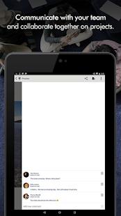 Teamplace- screenshot thumbnail