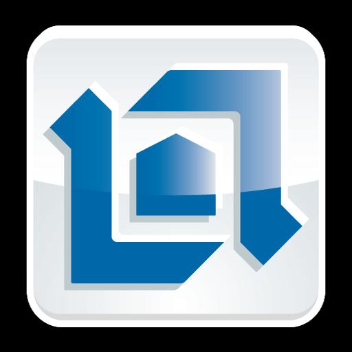 Android aplikacija DDOR Android