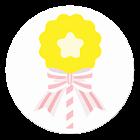 kukuluLIVE Player icon