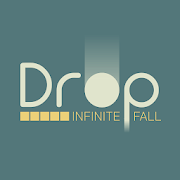 Drop - Infinite fall