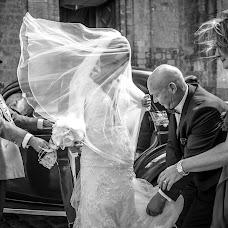 Wedding photographer Pascal Lecoeur (lecoeur). Photo of 14.08.2017