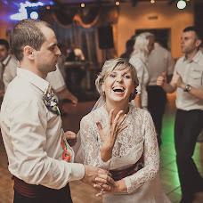 Wedding photographer Evgeniy Korneev (korgred). Photo of 11.03.2014