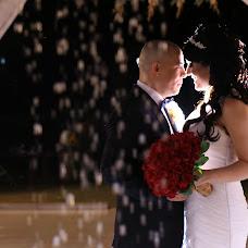 Wedding photographer Paulo Sergio (PauloSilva). Photo of 06.02.2018