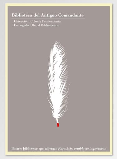 Encuentre a Franz Kafka en su librería o biblioteca de referencia