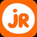 Jaramba Beta icon