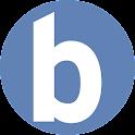 Berria icon