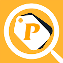 Priceza Price Compare Shopping - Get Best Prices icon