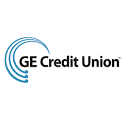 GE Credit Union Mobile Banking icon