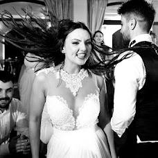 Wedding photographer David Robert (davidrobert). Photo of 03.05.2018
