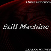 Still Machine