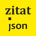 zitat.json icon