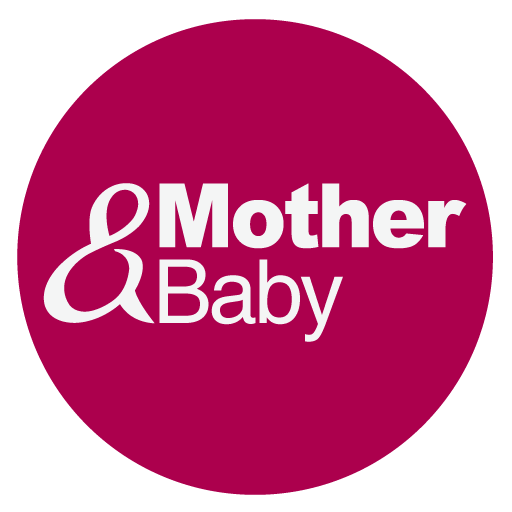 마더앤베이비 맞춤형 산후조리 - 임신,출산,산후도우미
