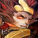 Monkey King-Demon Invasion