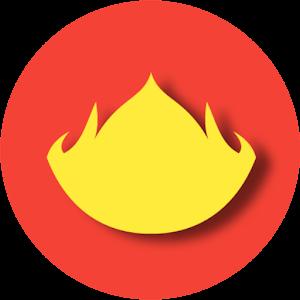Underburn - Dynamic Content Aware Brightness APK Cracked Download