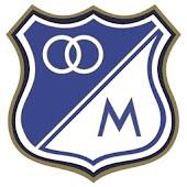Tải Millonarios FC Oficial miễn phí