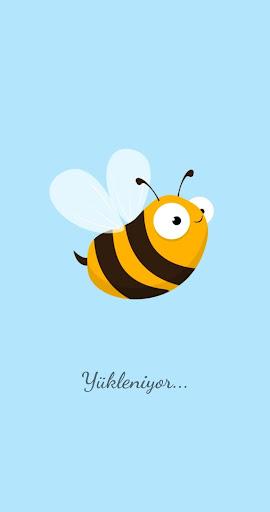 Arı Kovanı screenshot 2