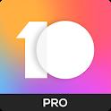 MIUI Icon Pack PRO icon