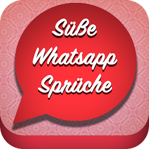 Süße Whatsapp Status Sprüche Apk For Blackberry Download