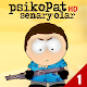 Download Psikopat Senaryolar HD For PC Windows and Mac