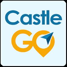 CastleGo Download on Windows