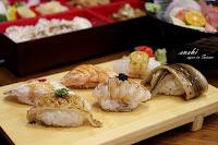 稻橋日式料理
