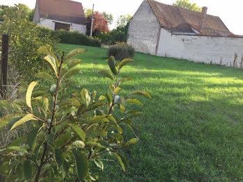 terrain à Nogent-sur-Seine (10)