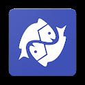 Lagna Palapala - දිනපතා ලග්න පලාපල සිංහලෙන් icon