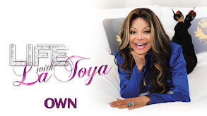 La Toya Jackson, You're Fired thumbnail