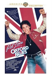 Oxford Blues (1984)