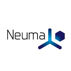Neuma Mindfulness App for Creativity + Well-Being
