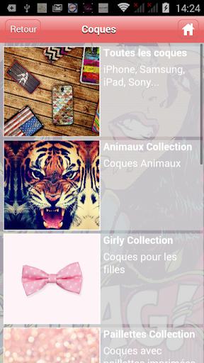 玩工具App|Art'n Case免費|APP試玩