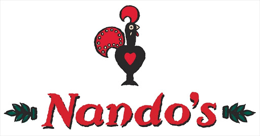 Nando's flame-grills Pick n Pay's chicken advert