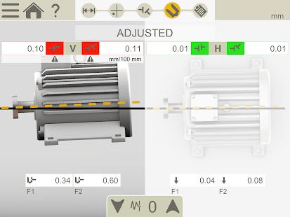 easy laser alignment manual pdf