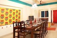 Tasting Room - Bengaluru Oota Company photo 1