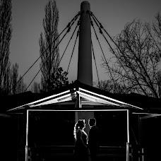 Wedding photographer Alex Florin (AlexFlorin12). Photo of 09.12.2017