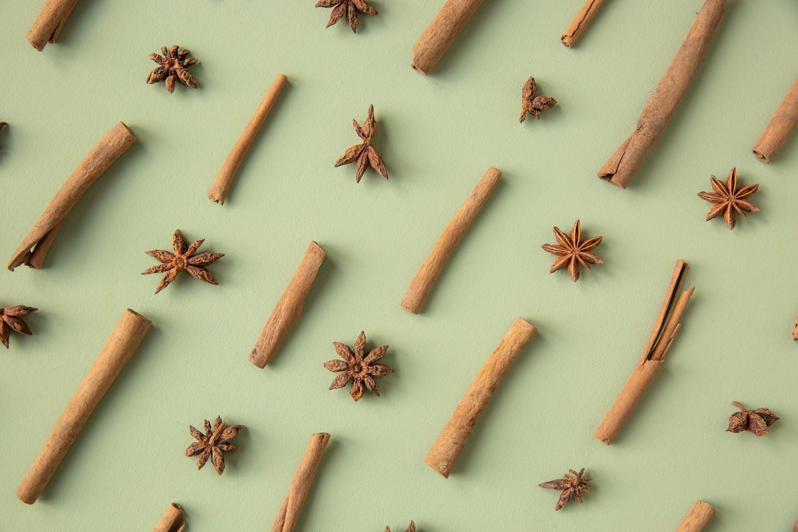cinnamon-for-pcos