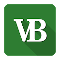 VerbBusters Irregular Verbs icon
