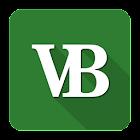 VerbBusters Englische Verben icon